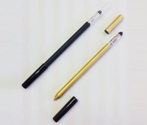 القلم المدخن