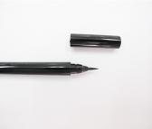 卡式眼线液笔