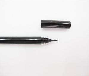卡式眼線液筆